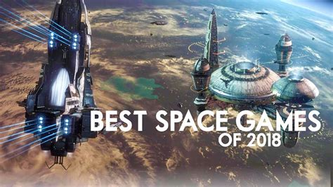 Best Pc Space by The Best Space In 2018