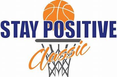 Phenom Positive Stay Hoops Classic Hoop Report