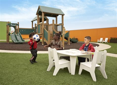 garden city rescue mission 17 best images about a vision rooftop playgrounds on
