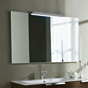 acquaviva 9sp6547 archeda archeda bathroom mirror atg stores