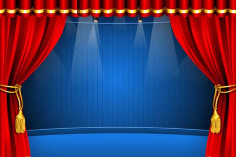 Illustrator Red Curtains Free Vector Download (221,336 Free Vector) For Commercial Use. Format