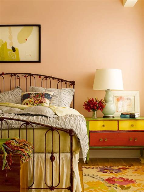 better homes and gardens paint colors home painting ideas