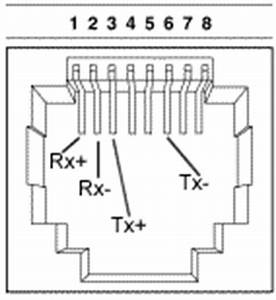 Ethernet Wiring Diagram Tx Rx : make your own rj45 dongle for many pcmcia network cards ~ A.2002-acura-tl-radio.info Haus und Dekorationen