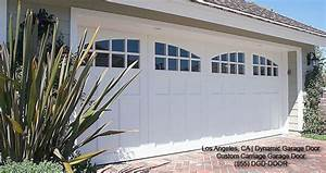 Eco friendly carriage house style garage doors for Carriage style garage doors for sale