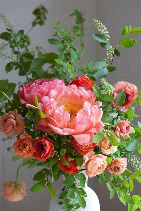 lazy girls  tip  beautiful flower arrangements
