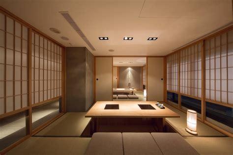 Taiwanese Interior Design : Taipei » Retail Design Blog
