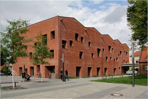 Mittelpunktsbibliothek Berlinköpenick  Bruno Fioretti