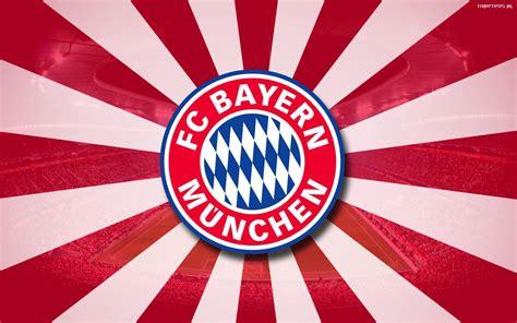 Bremer sv vs bayern münchen: FC Bayern Monachium 1680x1050 001 - Tapety na pulpit