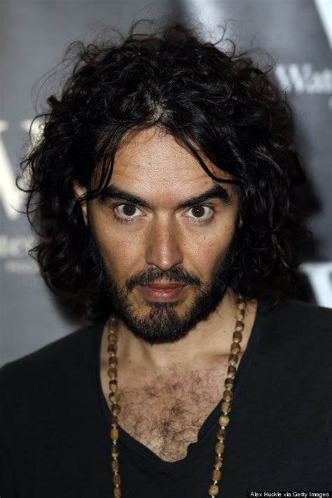 russell brand vote russell brand slammed for anti voting comments by bbc