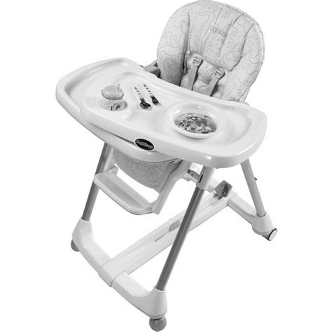 Peg Perego Prima Pappa Diner High Chair by Peg Perego Prima Pappa Diner 2018 Prams Net