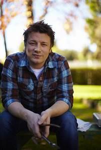 My Secret Life: Jamie Oliver, 37, TV chef | The Independent  Jamie