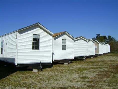 traveling mobile homes equipment vehicles travel trailers park models mobile homes louisiana outdoor properties