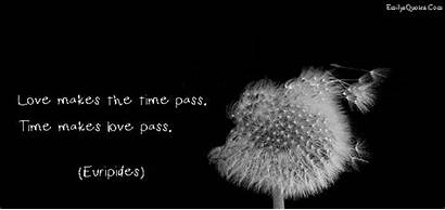 Pass Makes Quotes Inspirational Emilysquotes