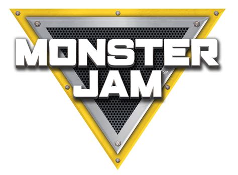 Gas Monkey Garage® Monster Jam® Truck to Debut in 2016 ...