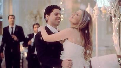 Vegas Hotel Las Weddings Four Videographers Seasons