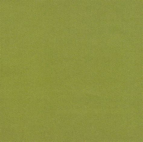 Olive Green Paper Background by EnchantedgalStock on