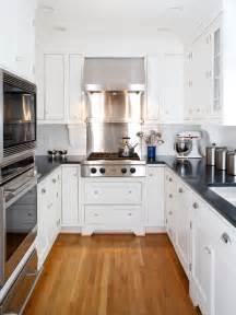 galley kitchen layout ideas kitchen design photos 2015