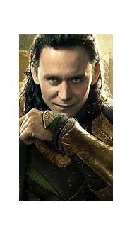 Disney+'s Loki Series May Have Just Cast a Female Loki