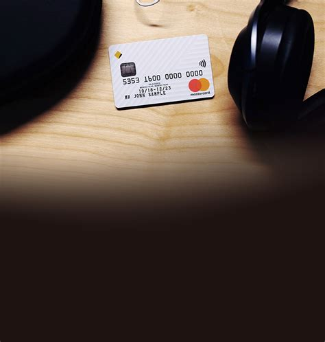 Com bank credit card travel insurance. Low Rate credit card - CommBank