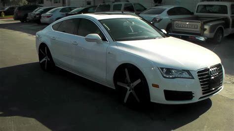 Gambar Mobil Audi Rs5 by Audi A5 Modified Parts Mobil W
