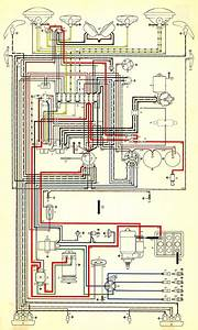 Type 34 Registry Forums  Anyone Got A High Resolution Rhd Wiring Diagram   1  2