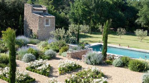 olivier cuisine jardin paysager conseils d 39 un paysagiste pour bien l