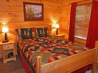 5 bedroom cabins in pigeon forge 1 399 pigeon forge 7 day 6 getaway 5 bedroom cabin