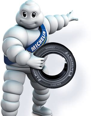 Michelin Tyres Named Top Consumer Superbrand  Etyres Tyre