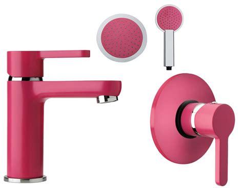 rubinetti bagno leroy merlin rubinetteria bagno prezzi e modelli da paffoni a