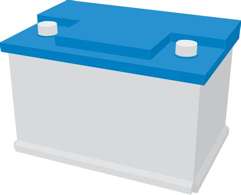 Free Car Battery Clipart, Download Free Clip Art, Free