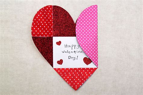 Free Valentine Cards Templates Downloads