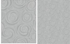 Related Keywords & Suggestions for modern geometric wallpaper