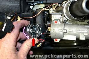 Volkswagen Golf Gti Mk Iv Ignition Switch And Lock