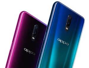 oppos  mid ranger officially unveiled  impressive