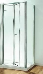 Huppe Shower Screen : huppe x1 double pivot shower door 900mm wide 6mm glass shower door pinterest doors ~ Markanthonyermac.com Haus und Dekorationen