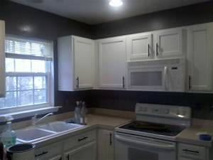 403 forbidden With kitchen colors with white cabinets with daniel tiger wall art