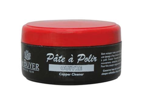 de buyer p 226 te 224 polir inox pot de 1 l 4200 13n 4200 13n achetez au meilleur prix chez
