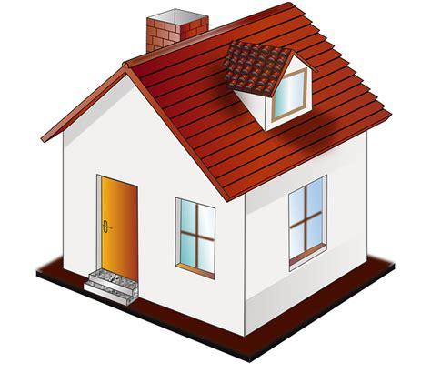 rumah bangunan arsitektur gambar vektor gratis  pixabay