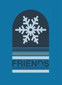 Friends of the Flathead Avalanche Center (FOFAC ...
