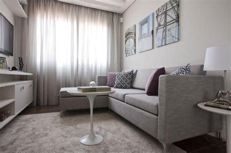 como impermeabilizar sofá de suede como escolher o melhor sof 225 para a sua casa site de mulher