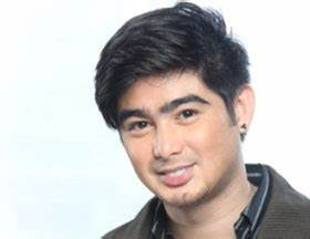 Danilo Barrios tells all about his favorite girl | ABS-CBN ...