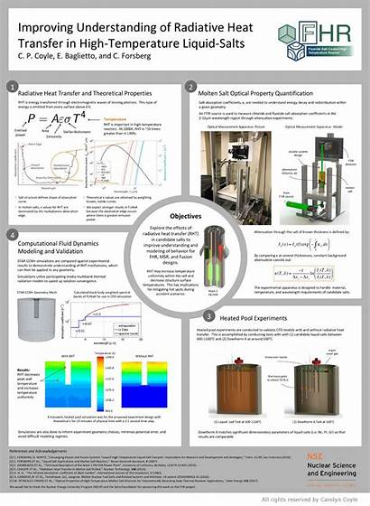 Poster Nse Research Examples Coyle Carolyn Mit