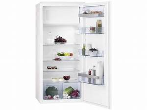 Bomann Kühlschrank Einstellung : Temperatur kühlschrank einstellen. temperatur k hlschrank einstellen
