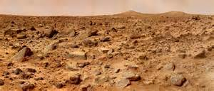 Mars Surface (page 3) - Pics about space