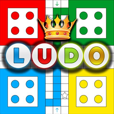 ludo king wiki guide gamewise