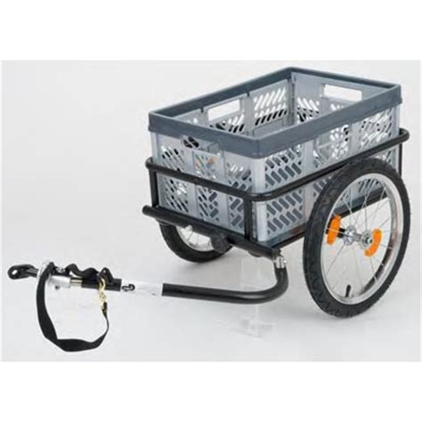 siege pour remorque velo remorque roues 16 pouces pour vélo avec bras convertible