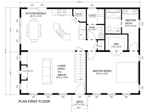 master on house plans floor master bedroom house plans home planning