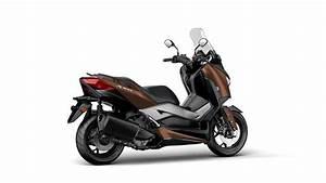 Yamaha Xmax 125 2017 : x max 300 2017 scooters yamaha motor suisse ~ Medecine-chirurgie-esthetiques.com Avis de Voitures