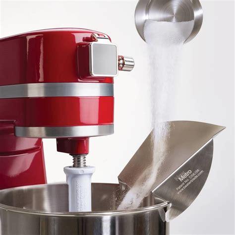 amazoncom original beaterblade  kitchenaid  quart