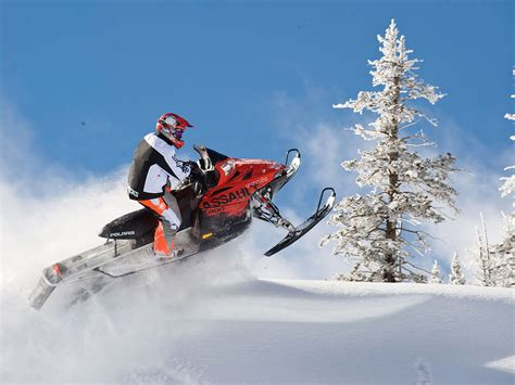 Picture Hd by 23 Awesome Hd Snowmobile Wallpapers